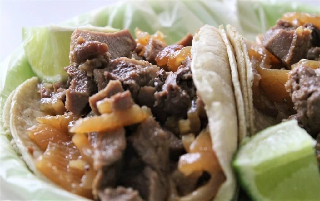 Plugs Taco Mexico Tortilla Kitchen  - ChefSantana / Pixabay